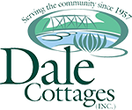 Dale Cottages