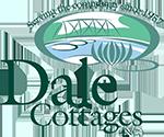 Dale Cottages